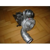 Turbo 1,9 dCi 75 kW