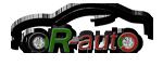 R-auto Shop